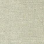 Ткань для штор Tatton Elder Istanbul Jim Dickens