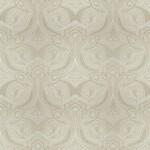 Ткань для штор Viviane Alabaster Beaumaris Jim Dickens
