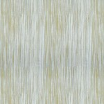 Ткань для штор Willow Sky Blue Shelby Jim Dickens