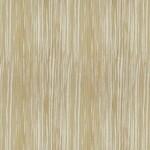 Ткань для штор Willow White Gold Beaumaris Jim Dickens