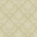 Ткань для штор Windsor Antique White Istanbul Jim Dickens