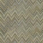 Ткань для штор Zigzag Platinum Artisan Jim Dickens