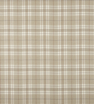 Ткань для штор CD000244-UA091811 Country Garden Johnstons of Elgin