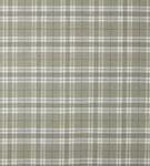 Ткань для штор CD000244-UA091812 Country Garden Johnstons of Elgin