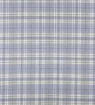 Ткань для штор CD000244-UA091813 Country Garden Johnstons of Elgin