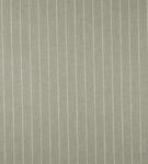 Ткань для штор CD000249-UA093911 Country Garden Johnstons of Elgin