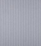 Ткань для штор CD000249-UA093912 Country Garden Johnstons of Elgin