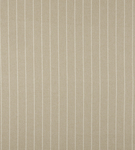 Ткань для штор CD000249-UB093913 Country Garden Johnstons of Elgin