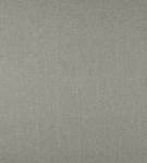 Ткань для штор CD000244-UA092720 Hebridean Hideaway Johnstons of Elgin