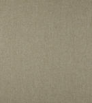 Ткань для штор CD000244-UB092719 Hebridean Hideaway Johnstons of Elgin