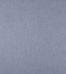 Ткань для штор CD000244-UC092721 Hebridean Hideaway Johnstons of Elgin