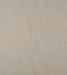 Ткань для штор CD000192-UG075911 Hebridean Hideaway Johnstons of Elgin