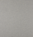Ткань для штор CD000192-UH075918 Hebridean Hideaway Johnstons of Elgin