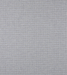 Ткань для штор CD000192-UI075913 Hebridean Hideaway Johnstons of Elgin