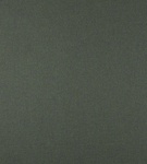 Ткань для штор CD000244-UH092615 Hebridean Hideaway Johnstons of Elgin