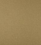Ткань для штор CD000244-UJ092617 Hebridean Hideaway Johnstons of Elgin