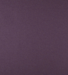 Ткань для штор CD000244-UE092612 Hebridean Hideaway Johnstons of Elgin