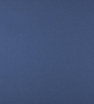 Ткань для штор CD000244-UI092616 Hebridean Hideaway Johnstons of Elgin