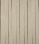 Ткань для штор CD000267-UA120420 Hebridean Hideaway Johnstons of Elgin
