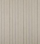 Ткань для штор CD000267-UB120420 Hebridean Hideaway Johnstons of Elgin