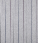 Ткань для штор CD000267-UC120419 Hebridean Hideaway Johnstons of Elgin