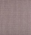 Ткань для штор CD000112-UB185216 Highlands Johnstons of Elgin