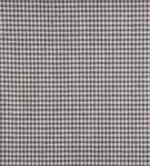 Ткань для штор CD000112-UC185217 Highlands Johnstons of Elgin
