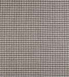 Ткань для штор CD000112-UD185218 Highlands Johnstons of Elgin