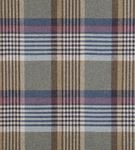 Ткань для штор CD000112-UH185324 Highlands Johnstons of Elgin