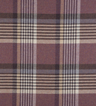 Ткань для штор CD000112-UI185325 Highlands Johnstons of Elgin