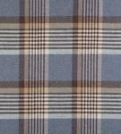 Ткань для штор CD000112-UJ185326 Highlands Johnstons of Elgin