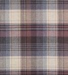 Ткань для штор CD000113-UA167013 Highlands Johnstons of Elgin