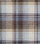 Ткань для штор CD000113-UC167018 Highlands Johnstons of Elgin