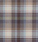 Ткань для штор CD000113-UC167022 Highlands Johnstons of Elgin