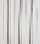 Ткань для штор CD000342-UG183815 Highlands Johnstons of Elgin