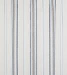 Ткань для штор CD000342-UH183816 Highlands Johnstons of Elgin