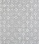 Ткань для штор CD000190-UA186936 Highlands Johnstons of Elgin