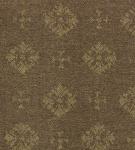 Ткань для штор CD000190-UL186938 Highlands Johnstons of Elgin