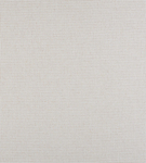 Ткань для штор CD000288-UA190011 Highlands Johnstons of Elgin