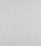 Ткань для штор CD000288-UB190011 Highlands Johnstons of Elgin