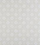 Ткань для штор CD000190-UA186918 Highlands Johnstons of Elgin