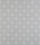 Ткань для штор CD000190-UC186915 Highlands Johnstons of Elgin