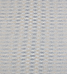 Ткань для штор CD000359-UB184311 Highlands Johnstons of Elgin