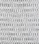 Ткань для штор CD000359-UD184316 Highlands Johnstons of Elgin