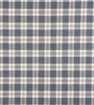 Ткань для штор CD000288-UB142912 Highlands Johnstons of Elgin