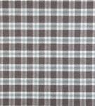 Ткань для штор CD000288-UL142922 Highlands Johnstons of Elgin