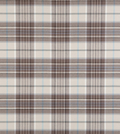 Ткань для штор CD000163-UD187712 Highlands Johnstons of Elgin