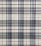Ткань для штор CD000163-UD190112 Highlands Johnstons of Elgin