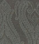 Ткань для штор CD000190-UC187025 Highlands Johnstons of Elgin