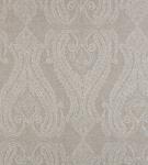 Ткань для штор CD000190-UE187023 Highlands Johnstons of Elgin